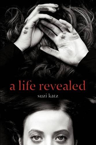 A Life Revealed: Suzi Katz