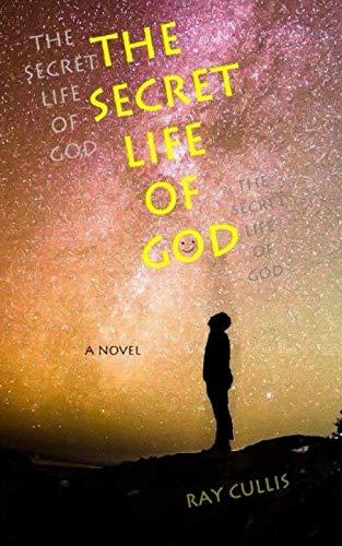 9780615311494: The Secret Life of God