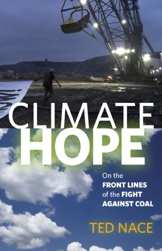 9780615314389: Climate Hope: On the Front Lines of the Fight Against Coal