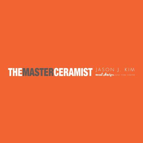 9780615320823: The Master Ceramist