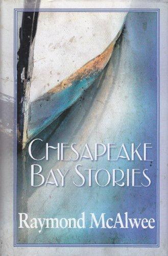 9780615326665: Chesapeake Bay Stories