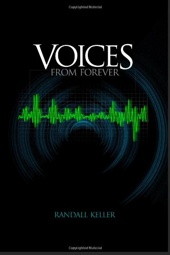 9780615328812: Voices From Forever