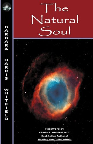 The Natural Soul: Barbara Harris Whitfield