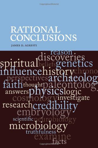 9780615332369: Rational Conclusions