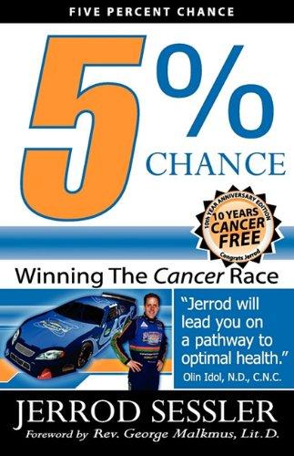 9780615333328: Five Percent Chance