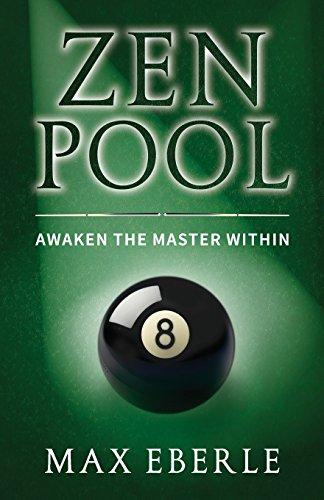 9780615333854: Zen Pool