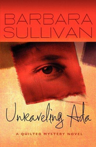 9780615336145: Unraveling Ada