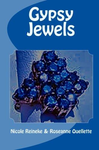 9780615341132: Gypsy Jewels