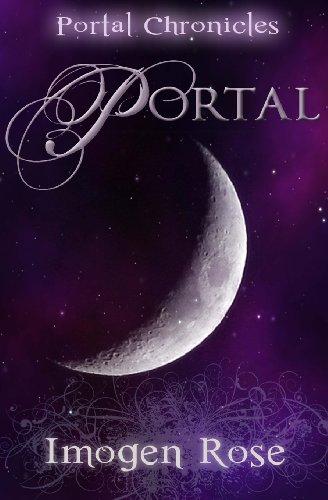 9780615345079: Portal