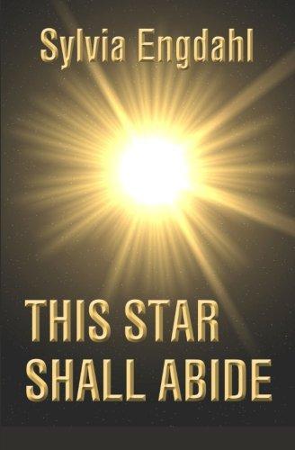 9780615348346: This Star Shall Abide
