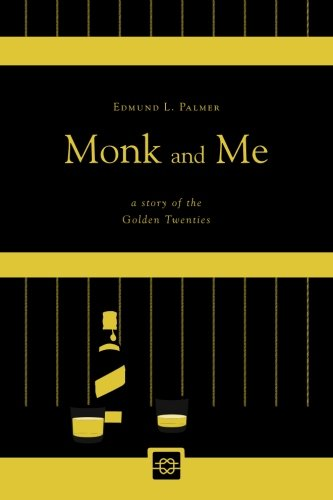 9780615348445: Monk and Me