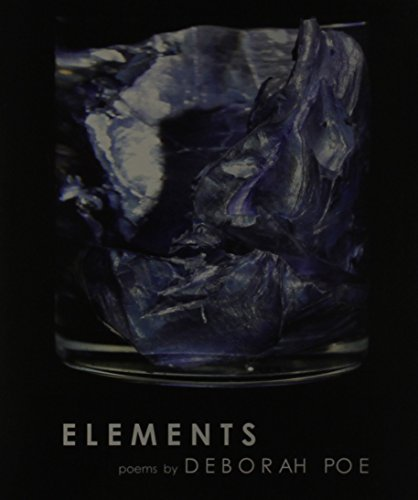 9780615351469: Elements (Meander Scar)