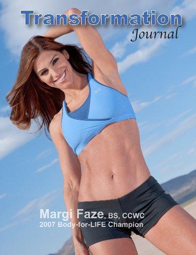 9780615351889: Transformation Journal