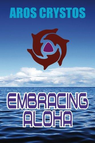 9780615353579: Embracing Aloha