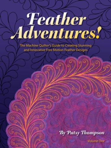 9780615359151: Feather Adventures!