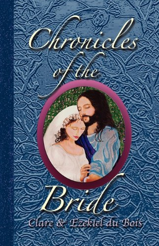 9780615363646: Chronicles of the Bride