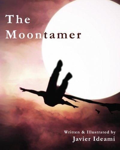 9780615364414: The Moontamer