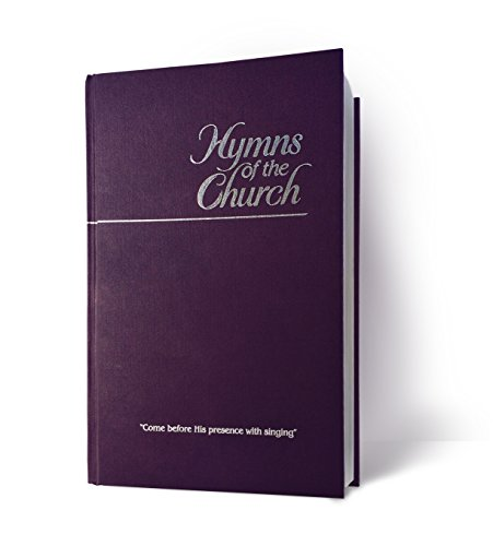 9780615364742: Hymns of the Church