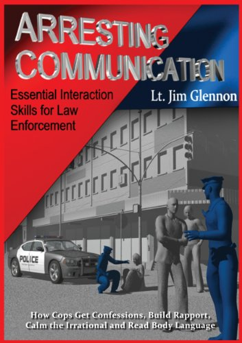 9780615364834: Arresting Communication - Academy Edition
