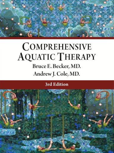 9780615365671: Comprehensive Aquatic Therapy