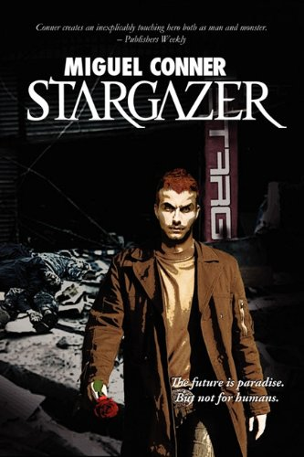 9780615367217: Stargazer