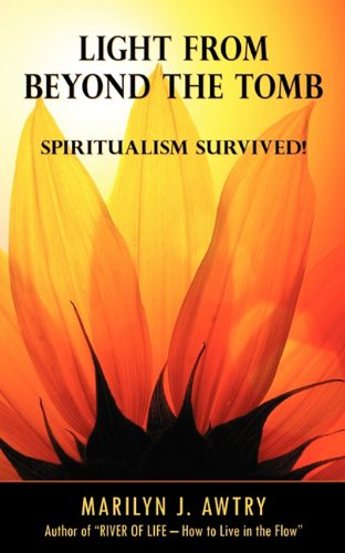 9780615370200: Light from Beyond the Tomb: Spiritualism Survived