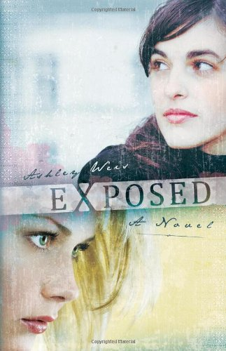 9780615370996: Exposed: A Novel