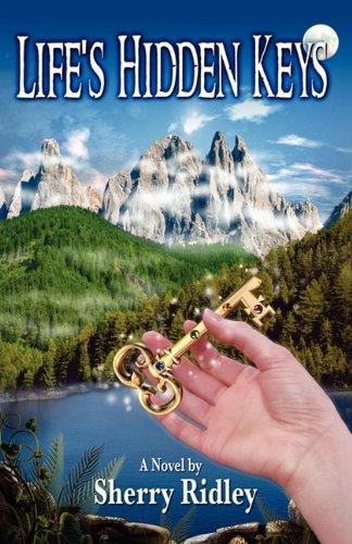 9780615372426: Life's Hidden Keys
