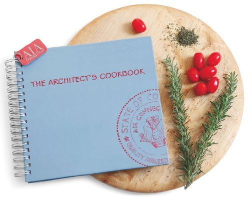 9780615373720: The Architect's Cookbook