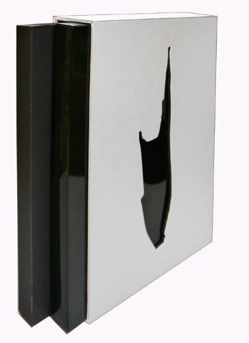 9780615376141: Robert Knoke: Black Material
