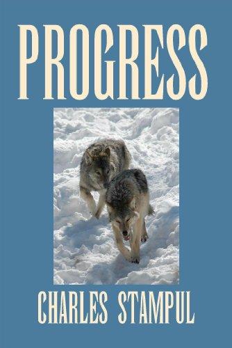 9780615380919: Progress