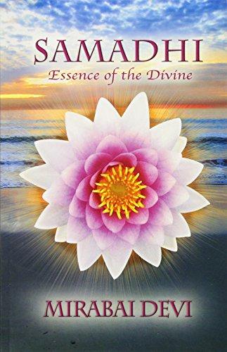 9780615381312: Samadhi: Essence of the Divine