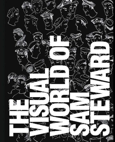 9780615382999: An Obscene Diary: The Visual World of Sam Steward