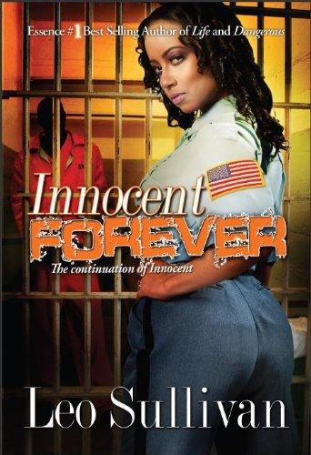 9780615383088: Innocent Forever