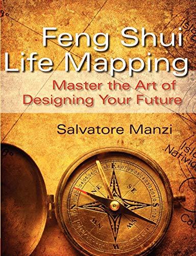 9780615386478: Feng Shui Life Mapping