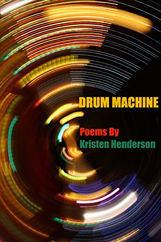 9780615387215: Drum Machine
