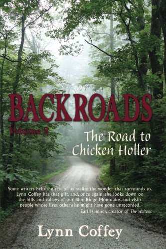 9780615392417: Backroads 2: The Road to Chicken Holler (Volume 2)