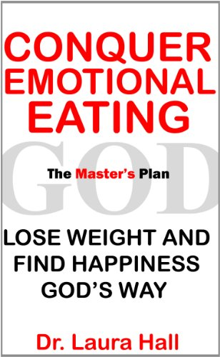 9780615393711: Conquer Emotional Eating: The Master's Plan