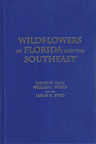 9780615395029: Wildflowers of Florida and the Southeast