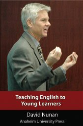 9780615401027: Teaching English to Young Learners