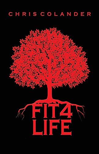 Fit 4 Life: Christopher Elliott Colander