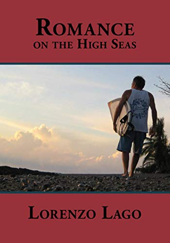9780615405933: Romance On The High Seas