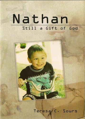 9780615406718: NATHAN Still a Gift of God