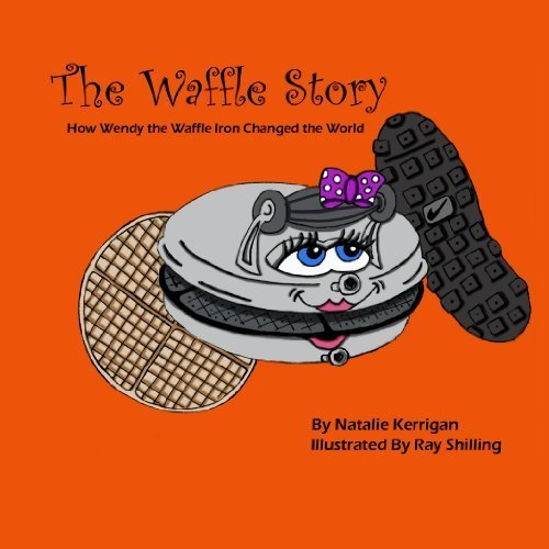 The Waffle Story