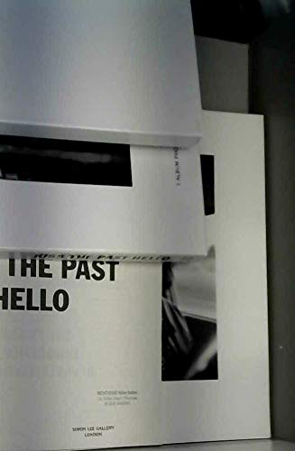 9780615407609: Larry Clark: Kiss The Past Hello