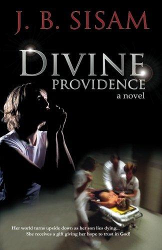 9780615410357: Divine Providence