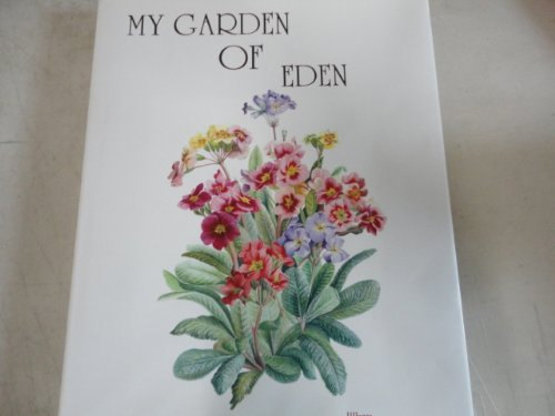 My Garden of Eden