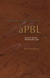 9780615414362: Principles and Practice of aPBL