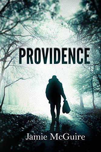 9780615417172: Providence (Volume 1)