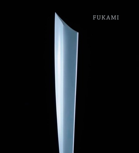 Fukami: Purity of Form: Andreas Marks